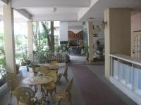 reception area 2.JPG