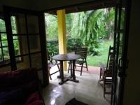 Nai Harn Rawai Phuket (5).JPG