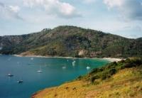 Nai Harn Beach und Yachtclub.jpg
