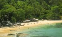 Phuket Beach Singh Cape.jpg