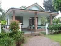 vakantie huis (1).JPG