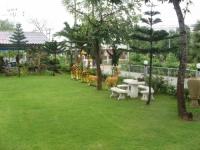 vakantie huis (2).JPG