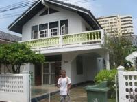 house near cha-am beach (0).JPG
