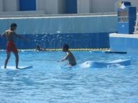 santorini water fantasy Cha-am (11).JPG