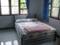 slaapkamer twee.JPG