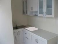 Rent a villa in Bankrut Prachuap Khirikhan