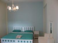 villa c7 slaapkamer 2-2.jpg