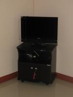 Simpele TV (geen BVN)