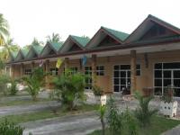 vakantiehuizen kopen in thailand3