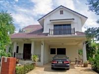 House  for rent-2.jpg