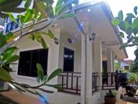 House  for rent-4.jpg