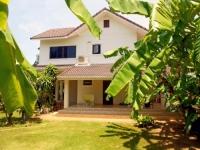 House  for rent-5.jpg