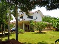 House  for rent-6.jpg