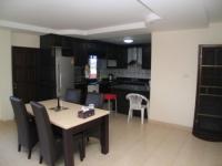 House for rent-1.jpg