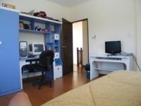 House for rent-1-1.jpg