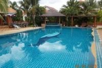 Swimming pool Tropical Seaviewa.jpg