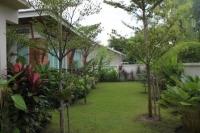 huis huren in Huahin (6).jpg