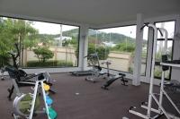 fitness-kiri-nakara-Hua-Hin.JPG