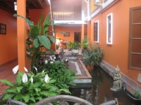 hotel reserveren in Cha-am (12).JPG