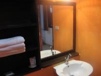 hotel reserveren in Cha-am (11).JPG
