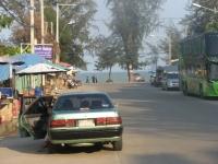 hotel reserveren in Cha-am (25).JPG