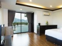 huahin_hotel_11.jpg