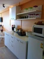Hin Nam Sai Suay Appartement (3).jpg