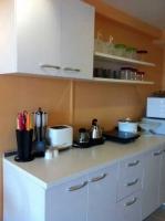 Hin Nam Sai Suay Appartement (7).jpg