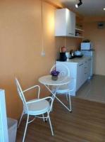 Hin Nam Sai Suay Appartement (9).jpg