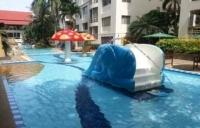 Hin Nam Sai Suay Appartement (6).jpg