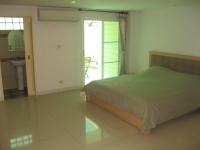 Weerut Apartement (3).JPG