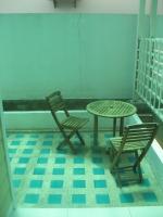 Weerut Apartement (4).JPG