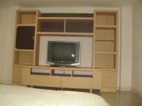 Weerut Apartement (5).JPG
