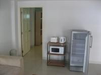 Weerut Apartement (8).JPG