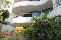 appartement aan zee (1).JPG