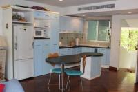 appartement aan zee (2).JPG