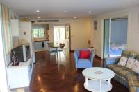 appartement aan zee (3).JPG