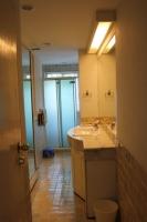 appartement aan zee (4).JPG