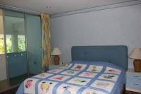 appartement aan zee (5).JPG