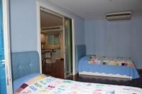 appartement aan zee (8).JPG