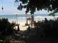 Koh Payam Beach resort  (25).JPG
