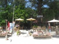 Koh Payam Beach resort  (26).JPG