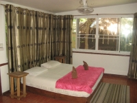 Koh Payam Beach resort  (29).JPG