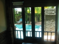 motive cottage khao lak (4).JPG
