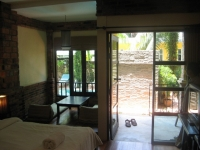 motive cottage khao lak (14).JPG