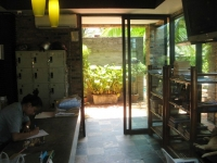 motive cottage khao lak (22).JPG
