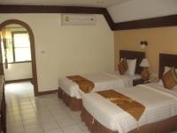 White sand Krabi Hotel (44).JPG