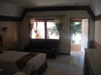 White sand Krabi Hotel (45).JPG