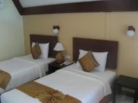 White sand Krabi Hotel (46).JPG