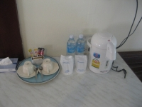 White sand Krabi Hotel (47).JPG